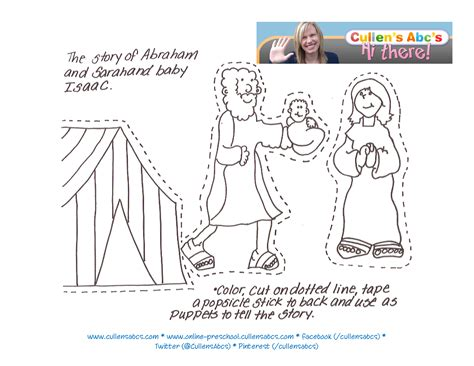 abraham tent coloring page abraham and sarah tent craft www imgkid com the image