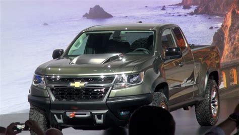 gmc concept truck autos post