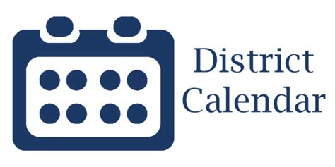 Alvin Isd Calendar Alvin Independent School District Homepage