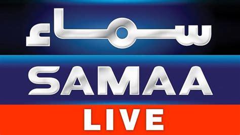 tv live live news