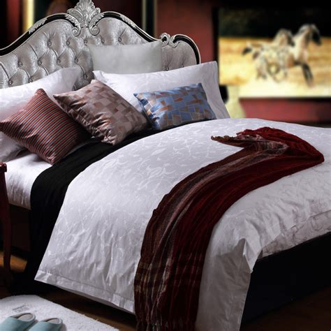 tips for buying sheets amazing house decors 187 tips for buying quality bedding
