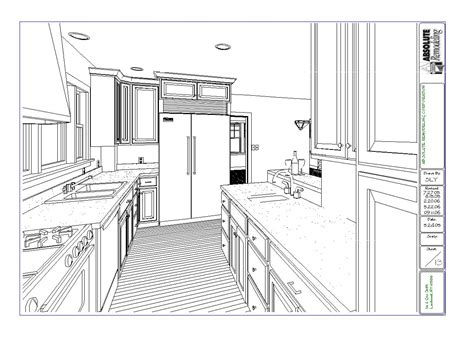 kitchen floor plans kitchen decor design ideas