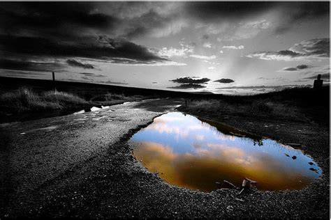 black and white photo with color 50 wonderful black white photos with partial color effects