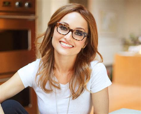 giada de laurentiis meet our december guest editor in the kitchen with giada