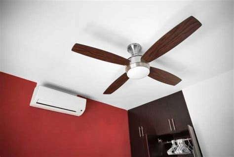 best ceiling fan brand knowtheflo cooling heating home comfort