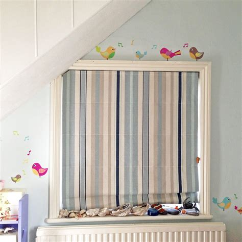 bird wall stickers bird wall stickers for ethical market