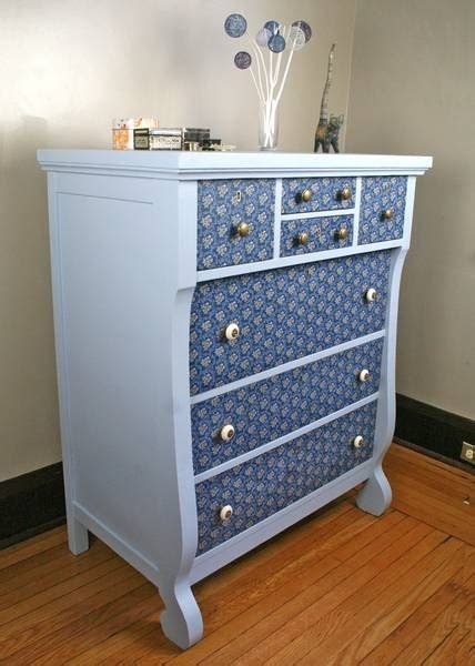 fabric dresser drawers cover dresser drawers with fabric beautiful dressers