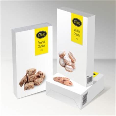 Box Kotak Kentang Fries Tempat Goreng Karton Paper Cup Jual Murah New cetak kemasan packaging nain percetakan packaging paper bag dan katalog