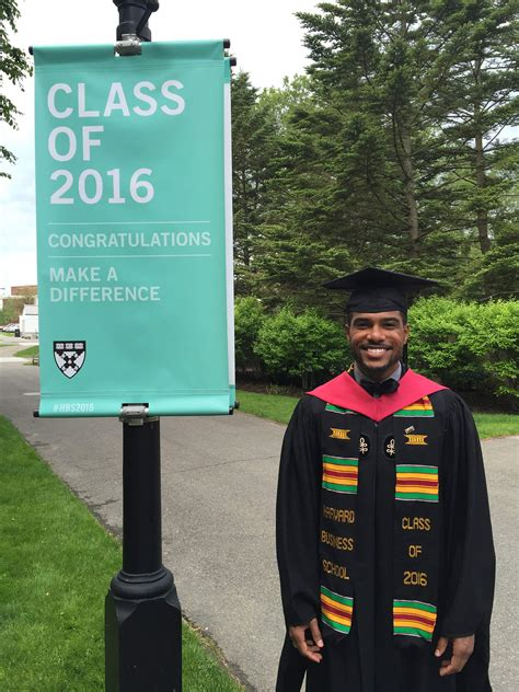 Pre Mba Fellowship by Welcome To Harvard Advice From Mba Prep Alum