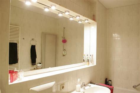 dänische einrichtungsideen beautiful nischen im badezimmer pictures ridgewayng