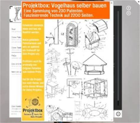 Bauanleitung Vogelhaus Einfach 3645 by Bauanleitung Vogelhaus Einfach Vogelhaus Nistkasten