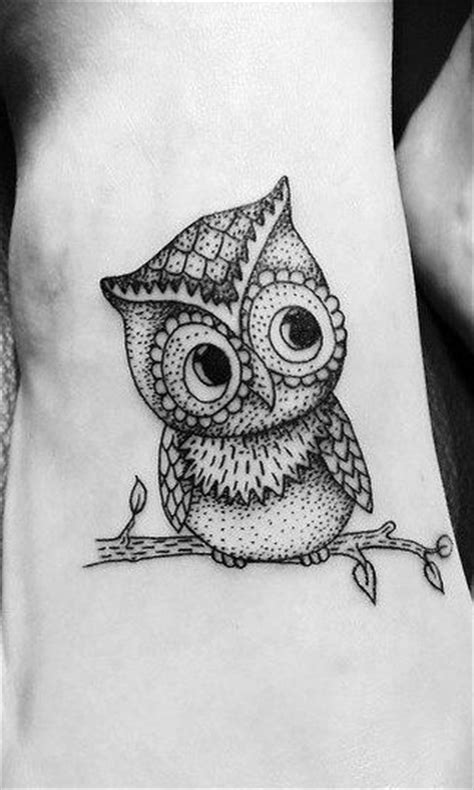 Standing Notes Owl 39 best images about tattoos on