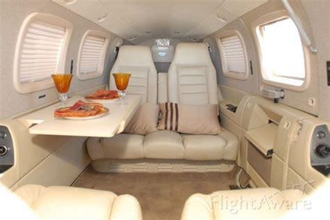 Piper Aircraft Interiors by Interior From Piper Malibu Mirrage Planes