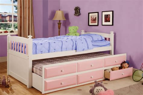 childrens twin bed childrens trundle beds and incorporating kids trundle beds