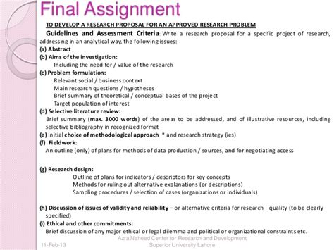design research proposal template research design and proposal writing