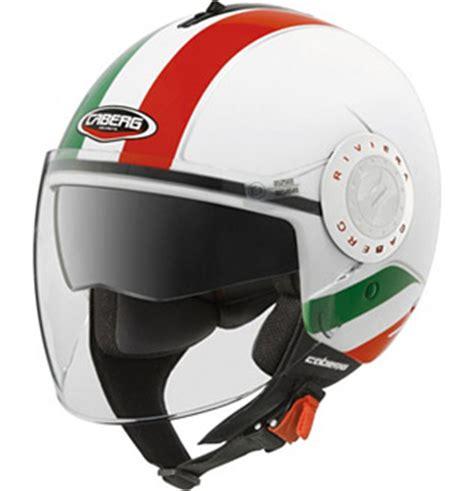 Helm Slank helme 2013 italia motorrad news