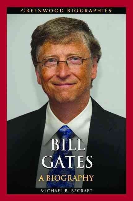 biography dari bill gates 25 best ideas about bill gates biography on pinterest