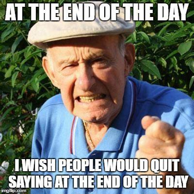 Old Man Memes - best 21 old man memes thug life meme