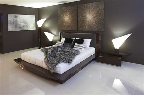 Designer Bedroom Furniture Sydney 28 Images Furniture Bedroom Furniture Nsw