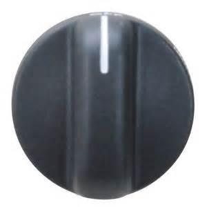 kenmore range knob ebay