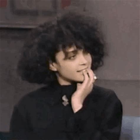 lisa bonet young dre57 my only regret was too young for lisa bonet