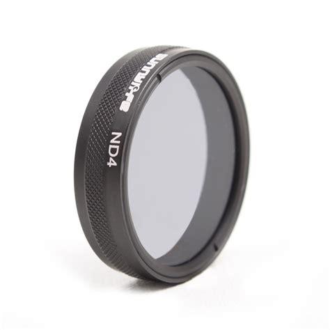 Dji Phantom 3 4 Lens jmt nd4 nd8 nd mcuv cpl lens filter for dji phantom 3 4 4k professional advanced standard