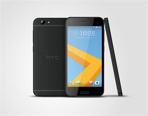 is htc android the htc one a9s is here but there s not much to be excited about android authority