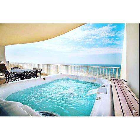 condos in fort alabama turquoise place resort in orange alabama luxury