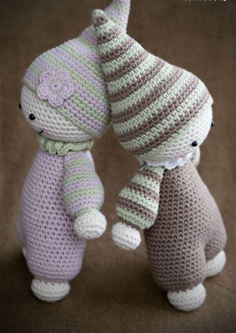 baby doll crochet patterns free car interior design baby doll crochet patterns free car interior design