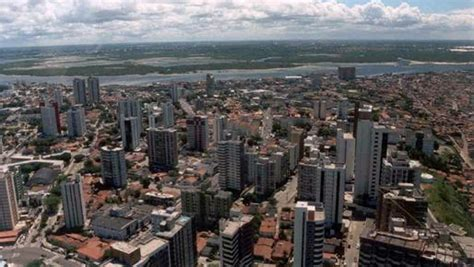 imagenes de zonas urbanas para niños defini 231 227 o de zona urbana no brasil