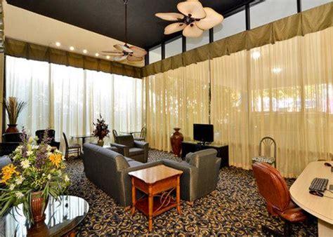 comfort inn atlantic ave virginia beach comfort inn suites oceanfront 2015 atlantic ave