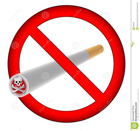 no smoking sign ai no smoking sign ai format available royalty free stock