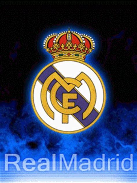 Imagenes Del Real Madrid Con Movimiento | im 225 genes con movimiento real madrid