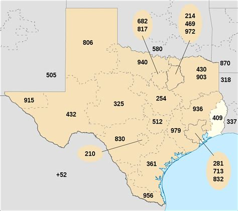 us area codes wiki area code 409