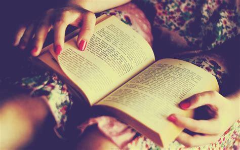 book themes tumblr amasai books of 2013
