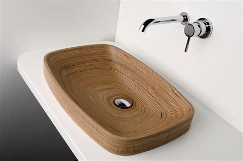 rubinetti a parete bagno perch 232 scegliere un rubinetto a parete per il vostro bagno
