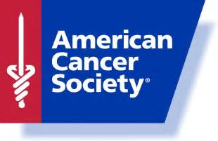 American Cancer Society Cancer Resources June 2012