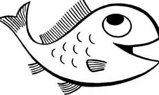 free printable fish templates fish template printable