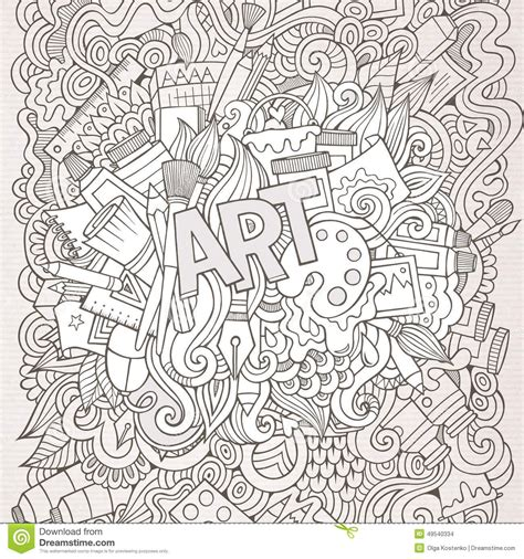 abstract paisley coloring pages abstract doodle zentangle zendoodle paisley coloring pages