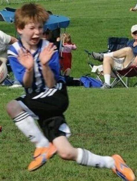 Soccer Gay Meme - 199 best images about epic fails on pinterest epic fail