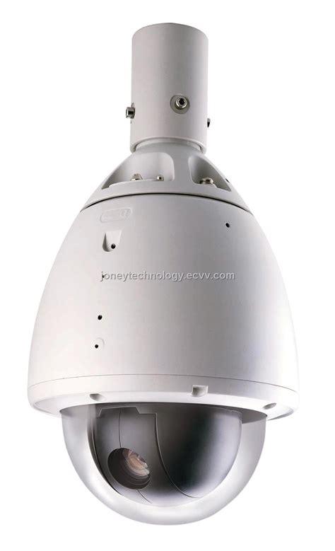 Ipcam Ptz High Speed Dome Ir 30x Optical Zoom Cctv Ip outdoor ptz high speed dome 22x 23x 27x 30x 36x 37x