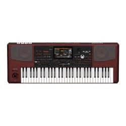 Keyboard Korg Pa 1000 Korg Pa1000 Professional Arranger At Gear4music