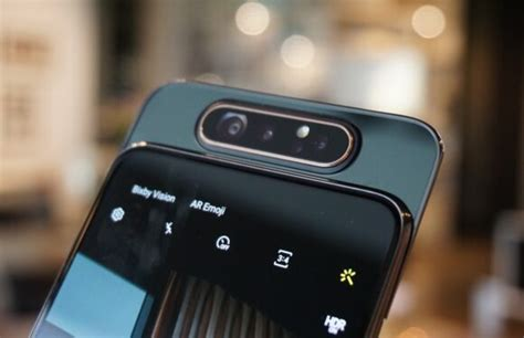 Samsung Galaxy A80 Kopen by Samsung Galaxy A80 Kopen Dit Zijn De Beste Aanbiedingen