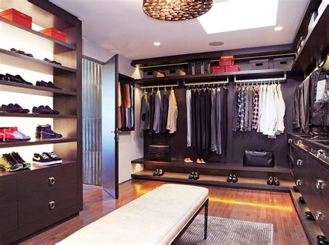 Professional Closet Design by 15 Custom Closet Design Ideas Of Your By