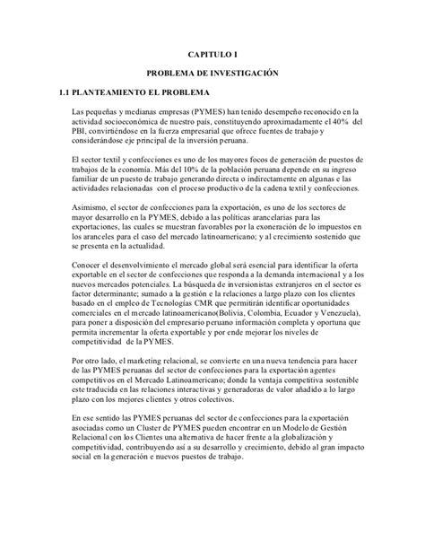 contrato de alquiler peru 2016 modelo de contrato de alquiler 2016 peru