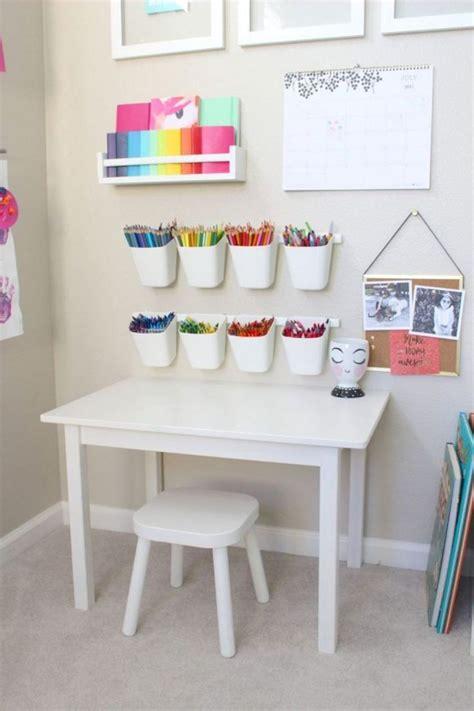 design kleines kinderzimmer 15 best montessori bedroom design for happy home