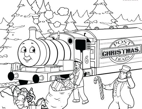 the tank engine coloring pages coloring pages the tank engine coloring pages the