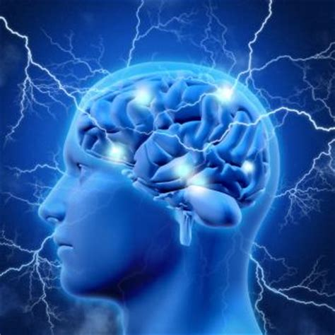 do led lights cause epileptic seizures how stress increases seizures for patients with epilepsy