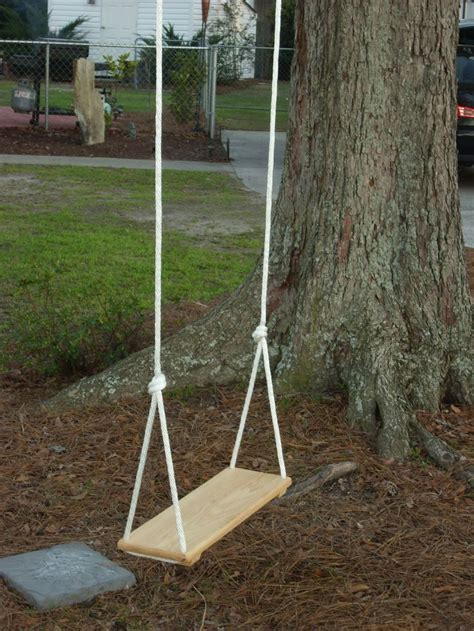 how to make a good rope swing old fashioned rope swing this brings back some wonderful