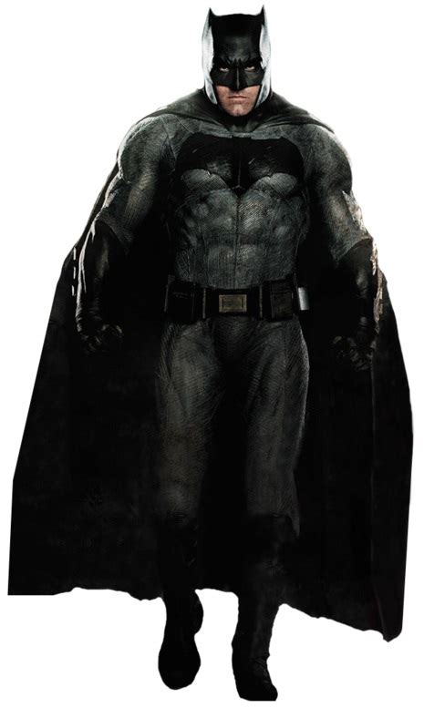 Five Gloves Stunt Evo Icon Green Size M 3xl T0310 1 image batman v superman empire cover png by messypandas